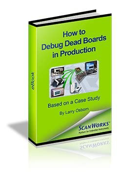 Case study on electricity production